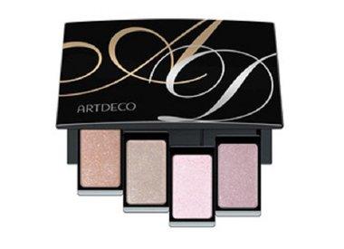Artdeco make-up