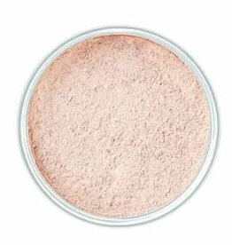 Artdeco Artdeco Mineral Powder Foundation nr. 3