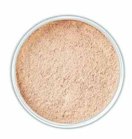 Artdeco Artdeco Mineral Powder Foundation nr. 4