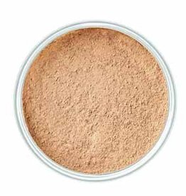 Artdeco Artdeco Mineral Powder Foundation nr. 6