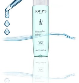 Sothys Sothys Lotion Confort SPA
