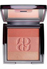 Artdeco Artdeco Satin Blush Long Lasting nr. 30