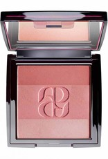 Artdeco Artdeco Satin Blush Long Lasting nr. 40
