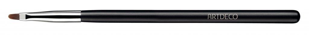 Artdeco Artdeco 2 Style Eyeliner Brush