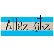 Allez-Kitz