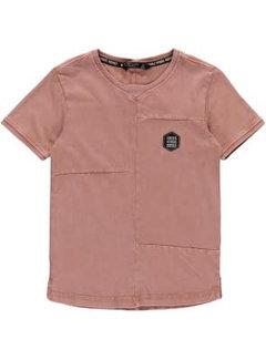 Crush Denim 11811542 Crush Denim T-shirt
