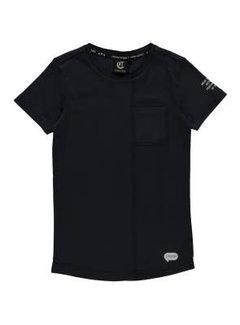 Crush Denim 11811529 Crush Denim T-shirt