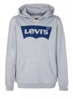 Levi's Levi's N91503A Sweat BATSWEAT UniSex