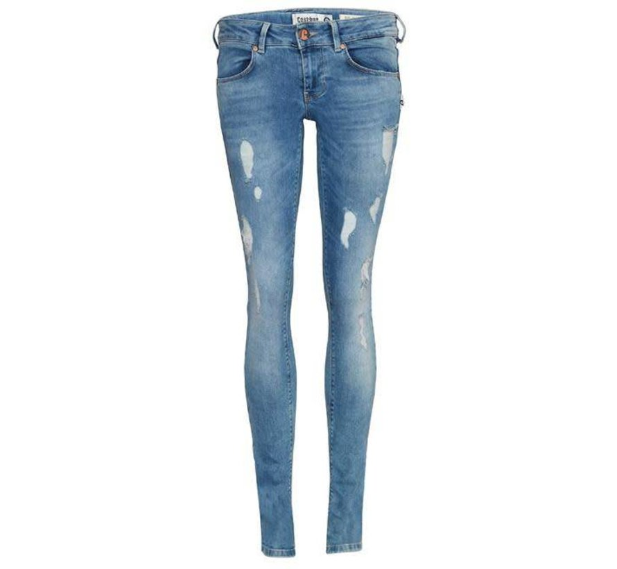 Nanna 12997 Costbart Jeans