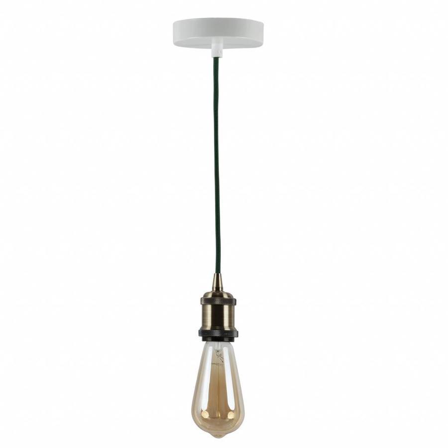 Hanging lamp Dagny