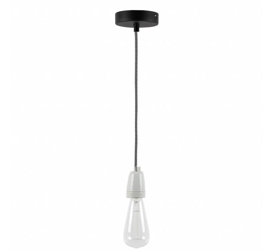 Hanging lamp Klair