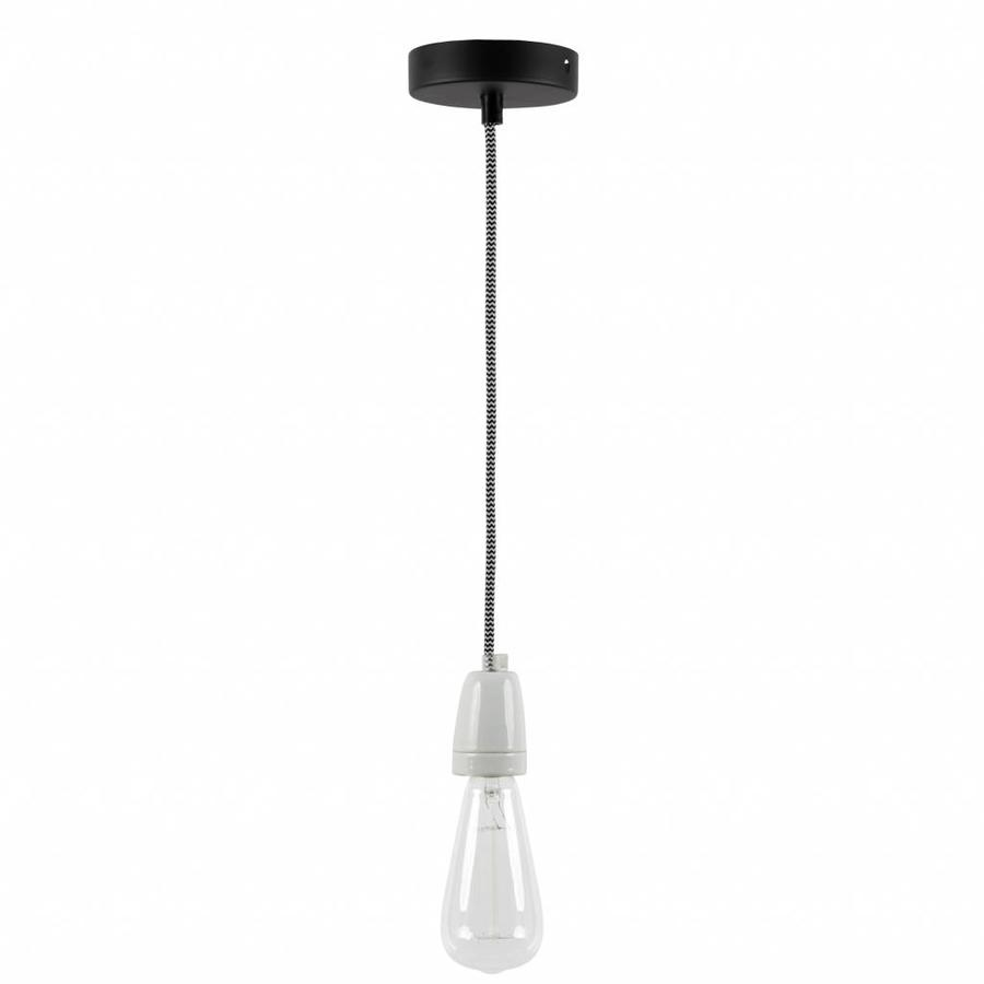 Hanglamp Klair