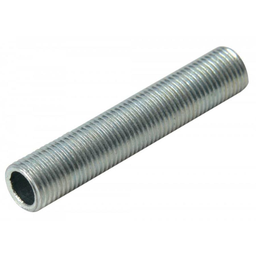 Threaded end M10-1