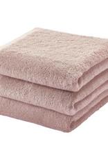 Riverdale Towel