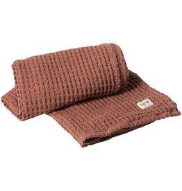 HKliving Handtuch