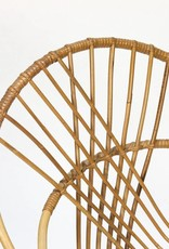 Riverdale Rotan Chair