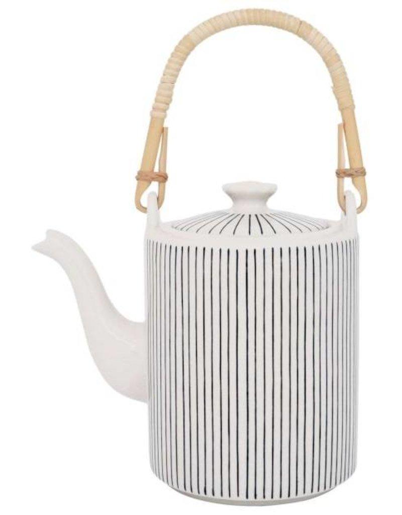 Zuiver Teapot