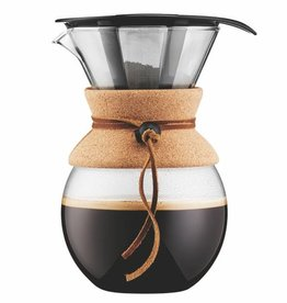 HKliving Koffiezetapparaat