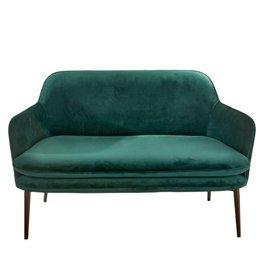 HKliving Sofa