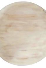 Teller Holz