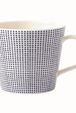 Housedoctor Mug with dots