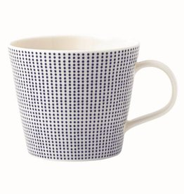 Housedoctor Mug