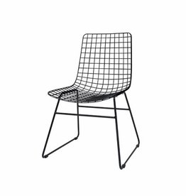 HKliving Chair