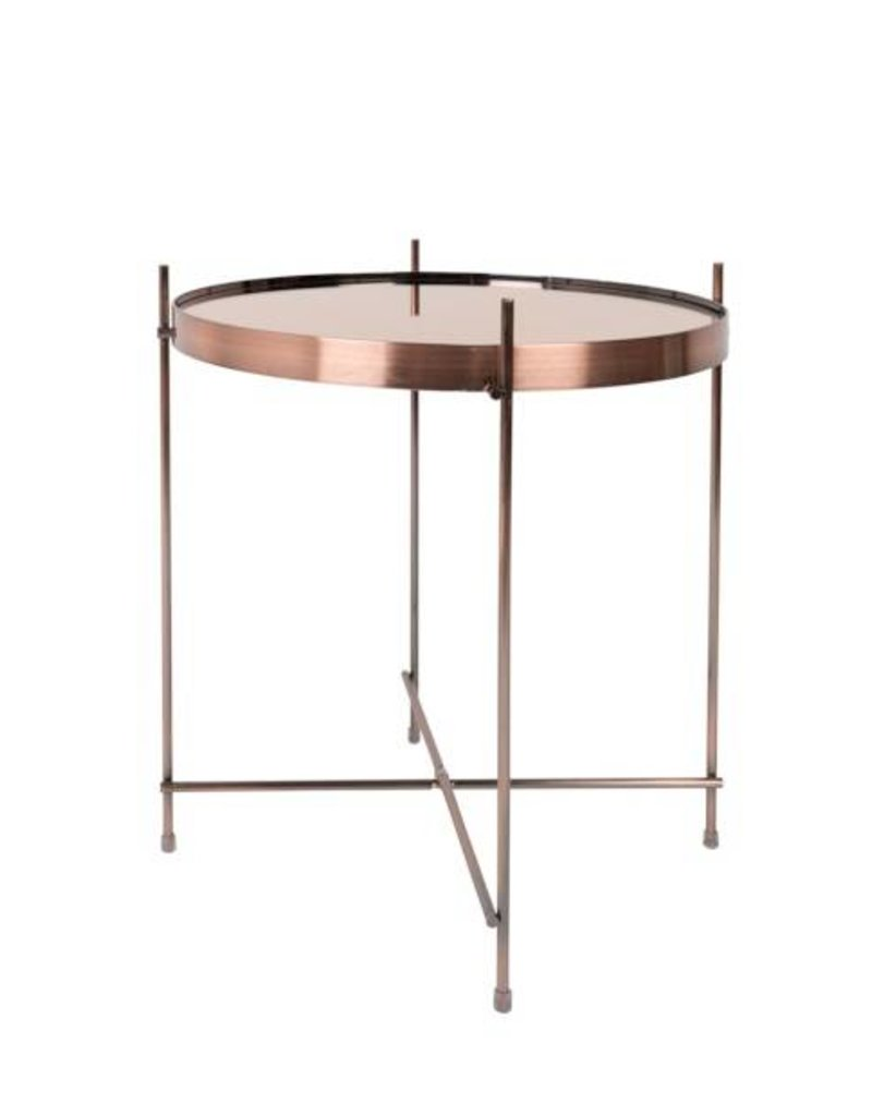 Zuiver Side table Jean