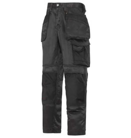 Snickers Workwear Snickers Workwear DuraTwill  Trousers