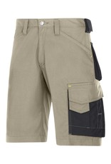 Snickers Workwear  Snickers Workwear Rip- Stop Shorts.