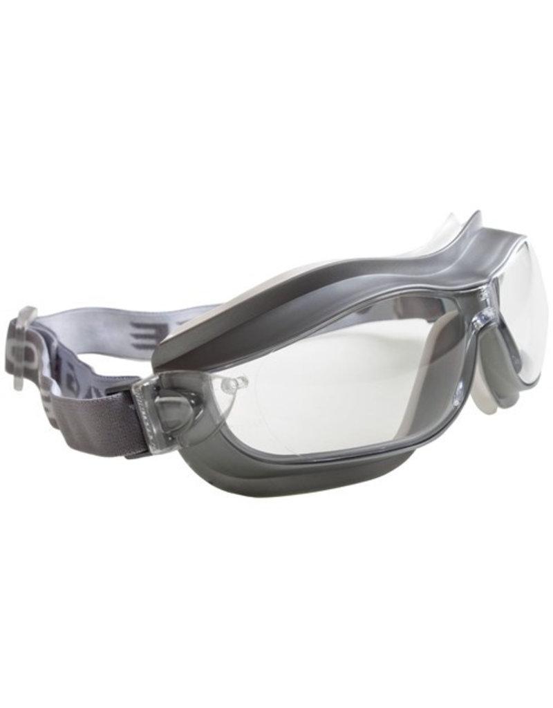 Cargo Cargo Eyecon Soft Seal Safety Goggle