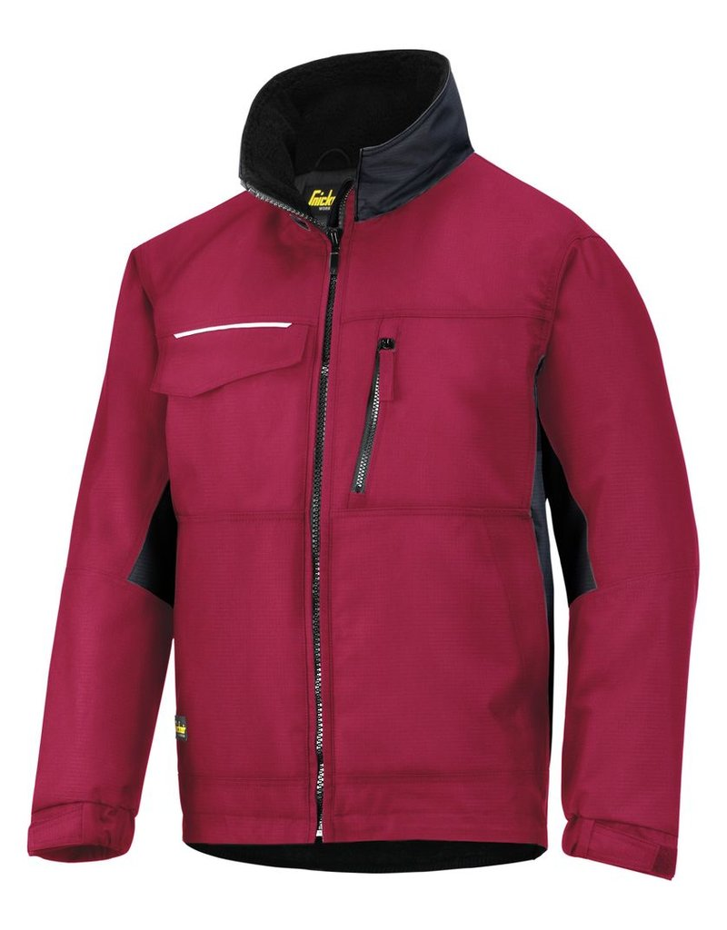 Snickers Workwear Snickers Winter Rip Stop Jacket
