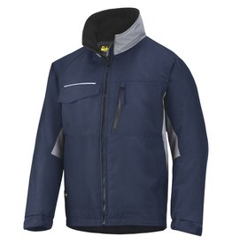 Snickers Workwear 1128 Winter Rip-stop Jacket