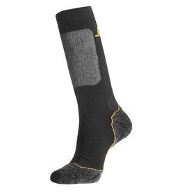 Snickers Workwear 9023 Wool Mix High Socks