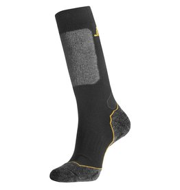 Snickers Workwear Snickers Wool Mix High Socks