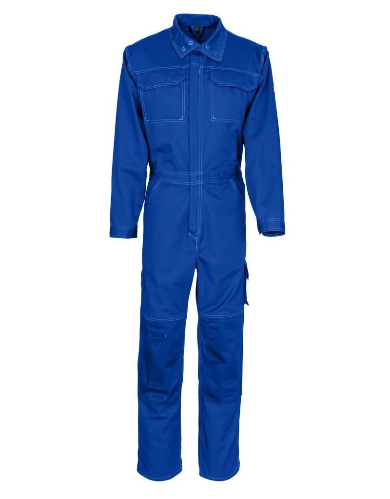 Mascot Workwear Mascot Workwear Akron Boilersuit