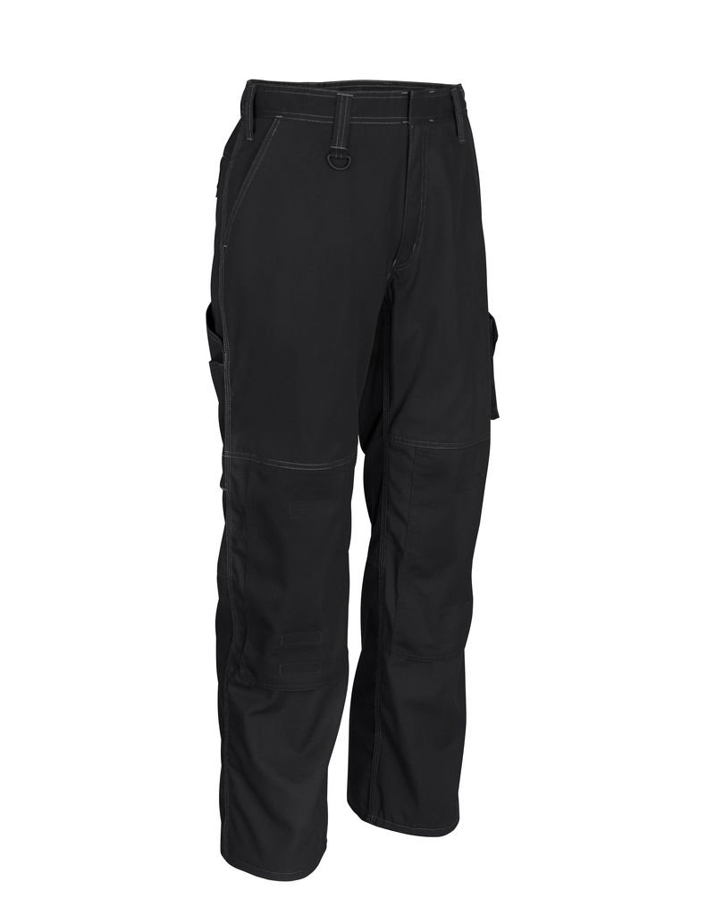 Mascot Workwear Mascot Workwear Pittsburgh - Regular Leg
