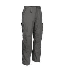 Mascot Workwear Pittsburgh - Short Leg