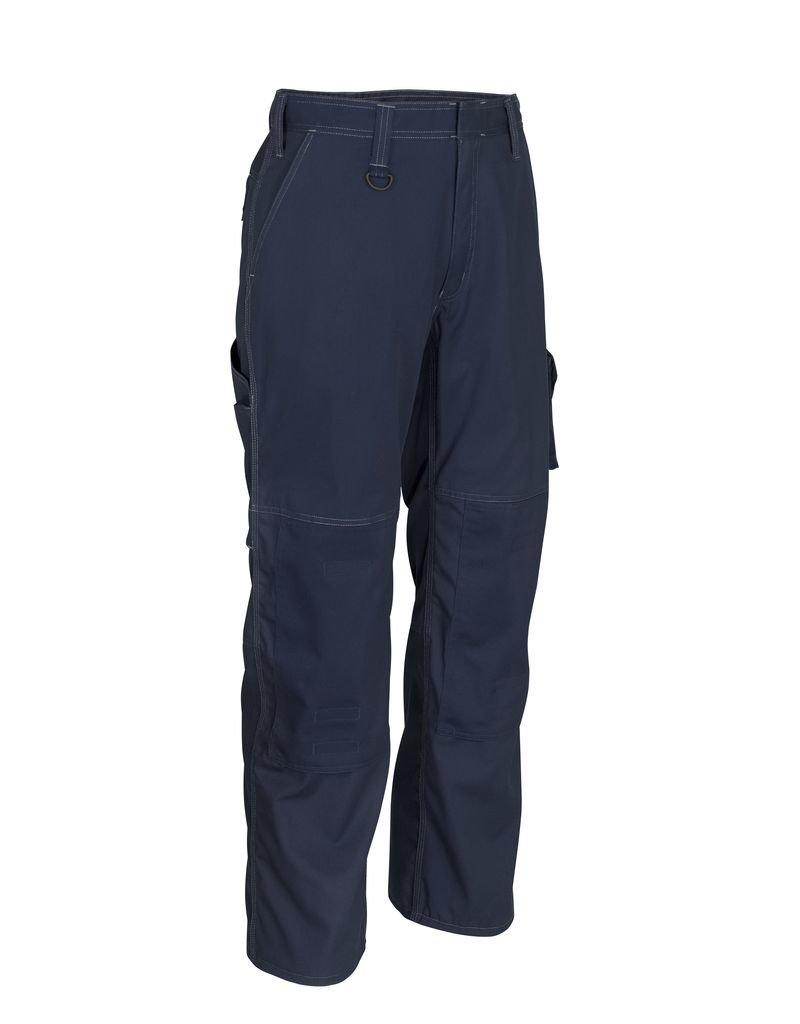 Mascot Workwear Mascot Workwear Pittsburgh - Short Leg