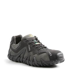 Terra Footwear Spider Safety Shoe