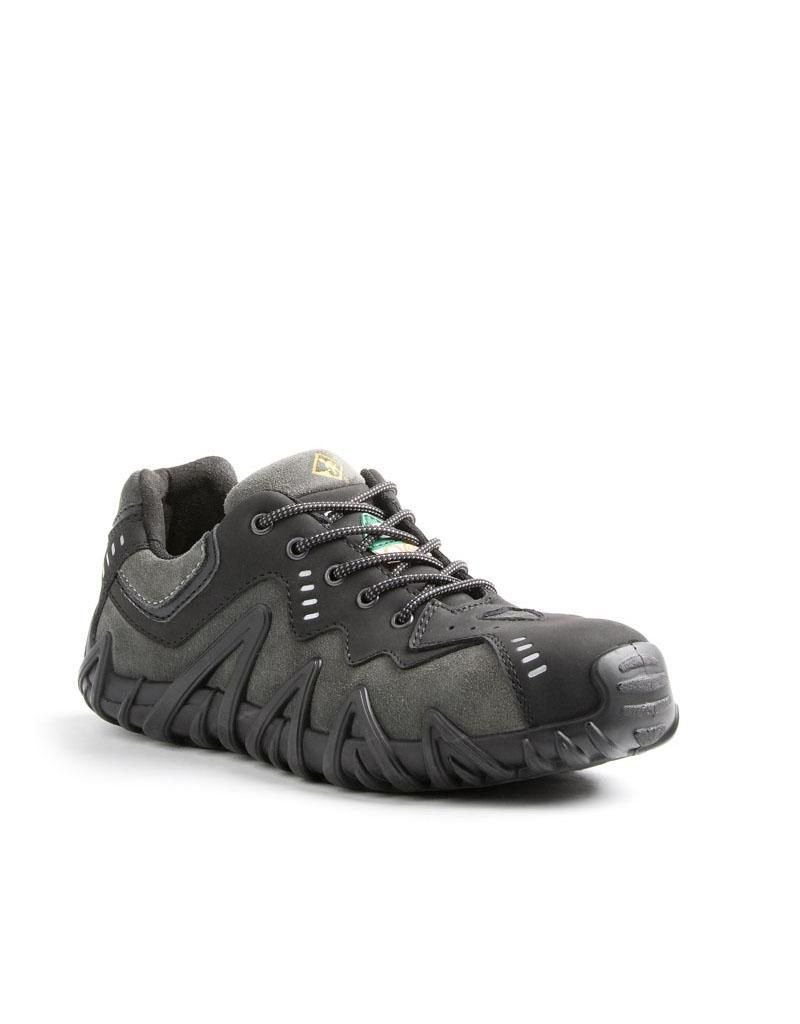 Terra Footwear Terra Spider Safety Shoe