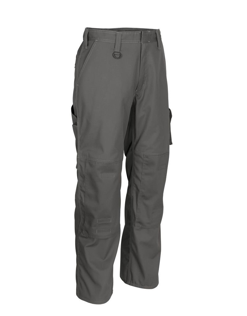 Mascot Workwear Mascot Workwear Pittsburgh - Long Leg