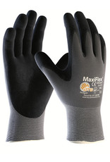 ATG MaxiFlex Ultimate  Safety Glove
