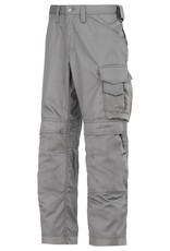 Snickers Workwear Snickers Workwear Cooltwill trousers