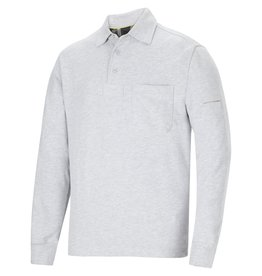 Snickers Workwear 2712 Rugby Shirt