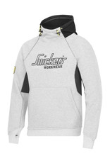 Snickers Workwear 2815 Logo Hoodie