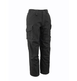 Mascot Workwear New Haven Long Leg