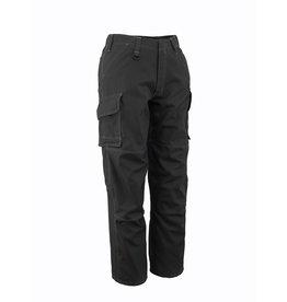 Mascot Workwear New Haven Service Trousers Regular Leg