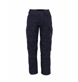Mascot Workwear New Haven Trousers Reg Leg