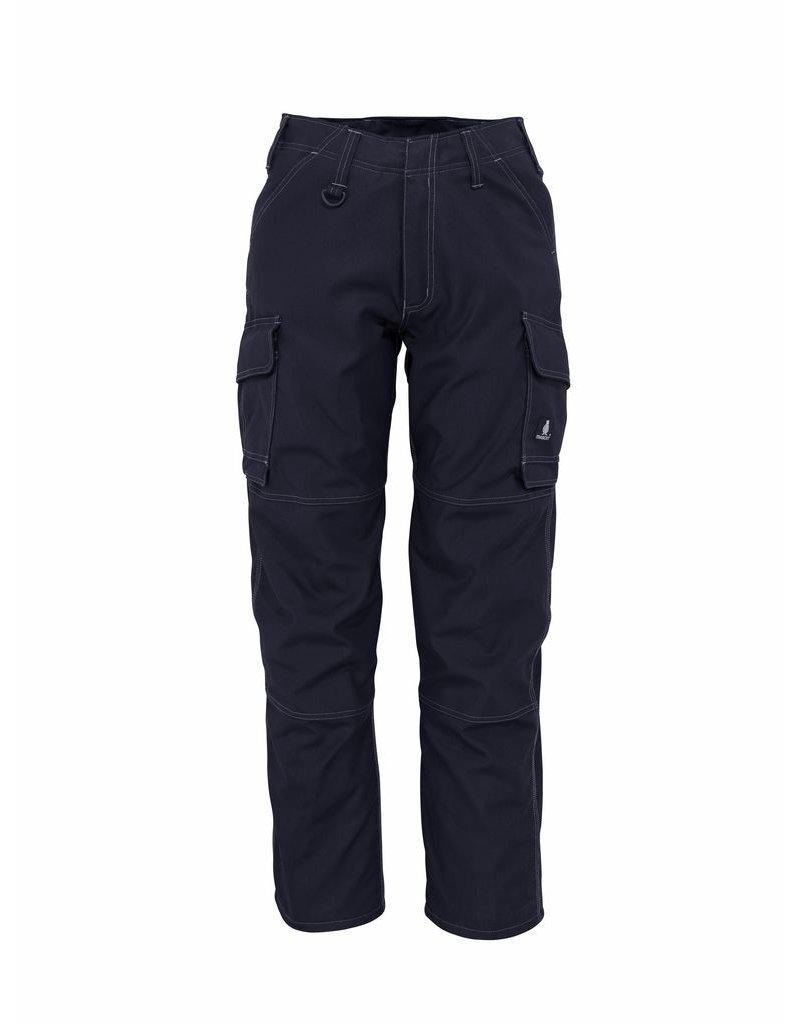 Mascot Workwear Mascot New Haven Trousers Regular Leg